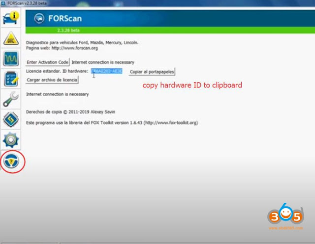 download-install-forscan-licenza-4