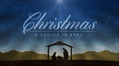 The Illinois Federation for Right to Life would like to wish you and your family a Blessed and Safe Christmas.