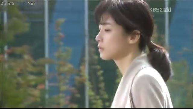 Watch korean drama my daughter so young / A testa alta film