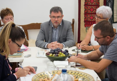 Idén is lesz Népi Kézműves Fesztivál Debrecenben
