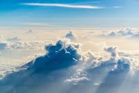 Heavens - Photo by Kaushik Panchal on Unsplash