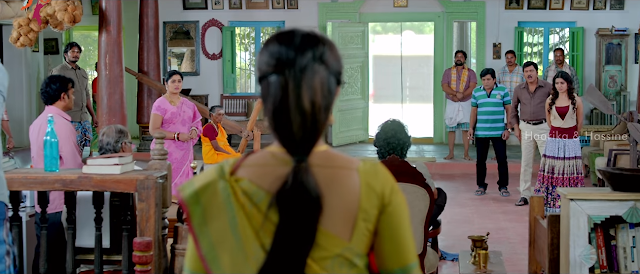 Trivikram Srinivas failed movies