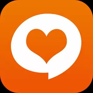 mico%2Bandroid%2Bapp%2Bfor%2Bchatting%2Blogo Mico – Meet New People & Chat v3.4.9 Official APK Apps