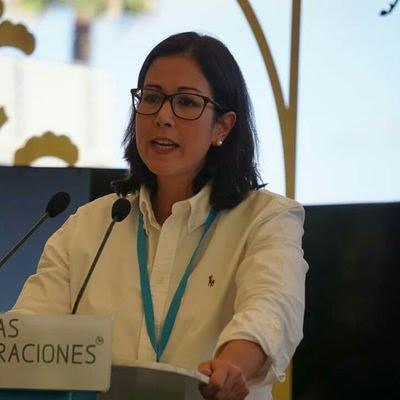 El PSOE de Las palmas de Gran Canaria se olvida de autónomos y congela ayudas a Cáritas y Banco de Alimentos
