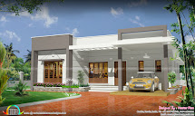 House Plan 25 Lakhs