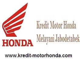 Pengiriman Motor Honda Ke Medan