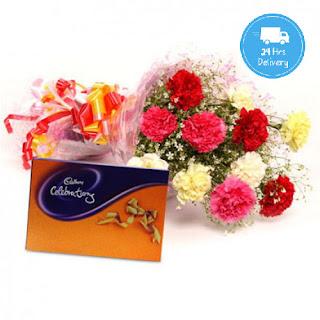 online flowers in Pune - GiftsbyMeeta