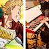 My Hero Academia: Así avanza la producción de la 4a temporada anime
