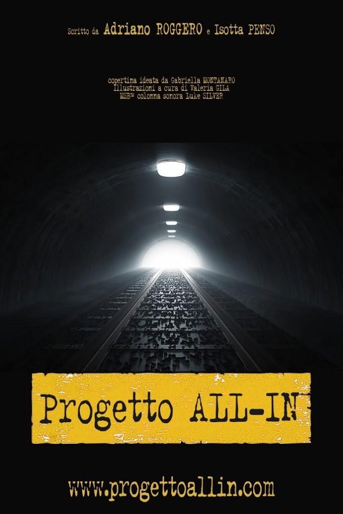 Ragazzi da record: per la prima volta in Italia un giallo scritto da 2 dodicenni