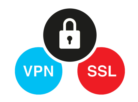 Create vpn server 2016