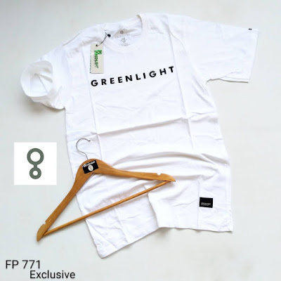 GREENLIGHT HD SERIES FP771