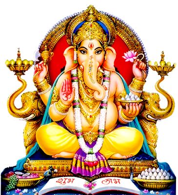 lord-vinayaka-png-images-free-downloads-for-vinayaka-chavithi-festival
