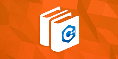 best Educative course to learn C++