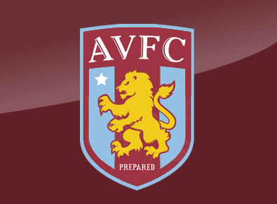 Fiona Apple: All Aston Villa Fc Logos