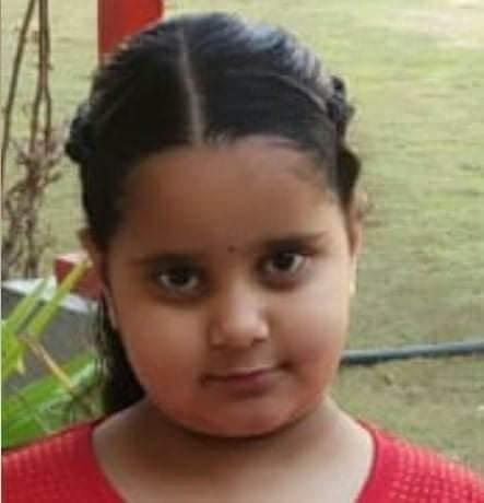वरिष्ठ पत्रकार रणजीत पाटिल को सदमा, बेटी का देहांत