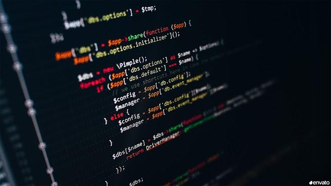 PHP Sayfaya 2. Kez Girenlere İşlem Yaptırma