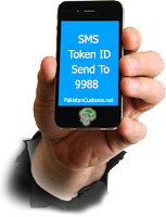SMS-Passport-Tracking