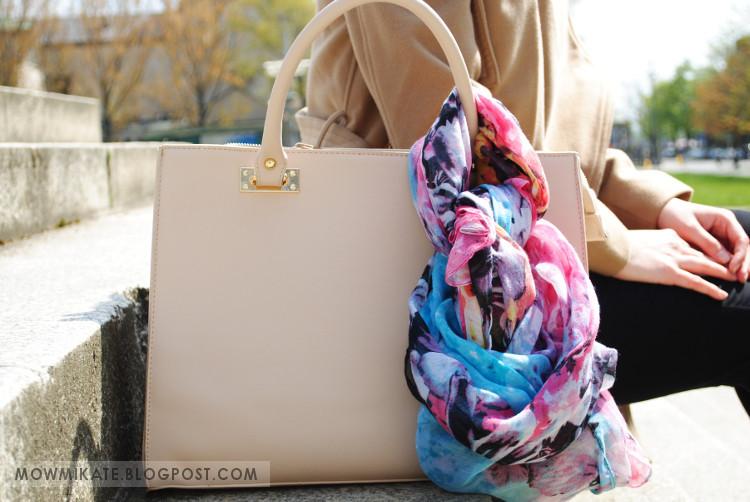 outfit to school, blog szafiarski, stylizacja,