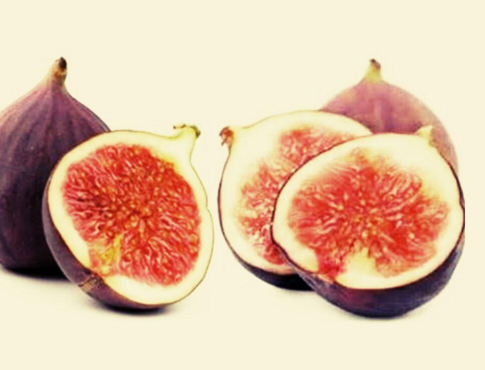 Kandungan gizi, khasiat dan manfaat buah ara