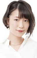 Matsui Eriko