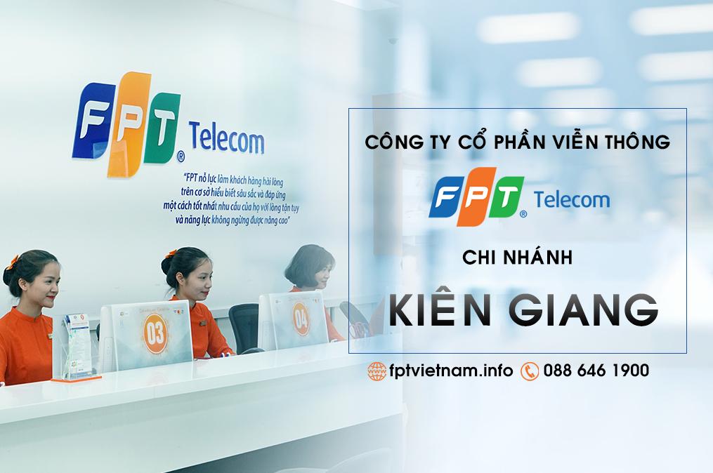 Văn phòng FPT Kiên Giang : 259 Nguyễn Bỉnh Khiêm, Phường Vĩnh Thanh, Thành phố Rạch Giá, Kiên Giang