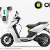 Ola to bring e-scooter to India soon