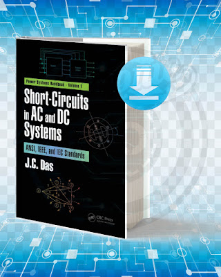Free Book Short-Circuits in AC and DC Systems pdf.