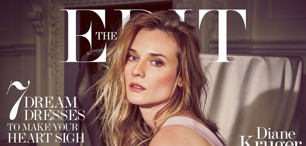 http://beauty-mags.blogspot.com/2016/04/diane-kruger-edit-us-march-2016.html