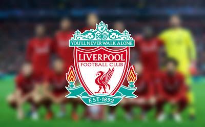Senarai Rasmi Pemain Liverpool 2019/2020