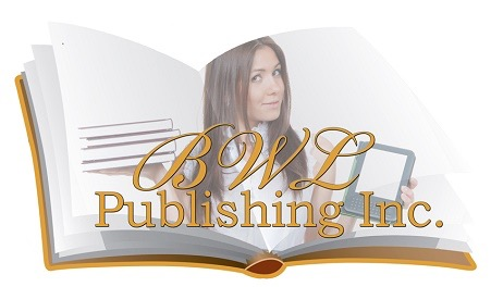 BWL Publishing inc
