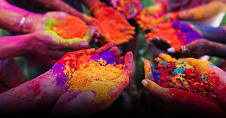 holi_pictures