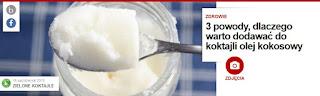 http://pl.blastingnews.com/zdrowie/2015/10/3-powody-dlaczego-warto-dodawac-do-koktajli-olej-kokosowy-00608423.html