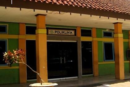 Jadwal Dokter RS PTPN VIII Subang
