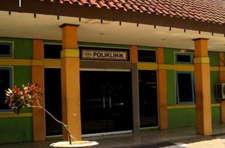 Jadwal Dokter RS PTPN VIII Subang Terbaru