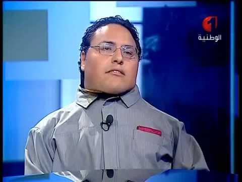 محمد أمين بن يوسف