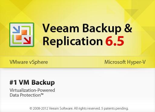 Adding ESX/ESXi host or vCenter Server to Veeam Backup & Replication