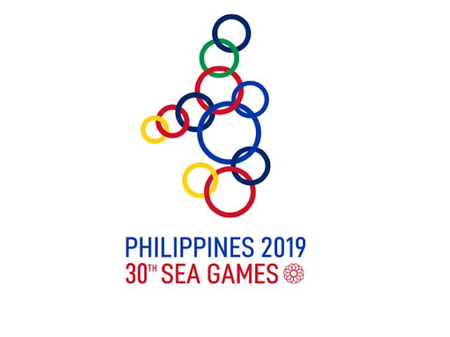 Wakil Dubes Indonesia: Filipina Pastikan Tetap Gelar SEA Games 2019