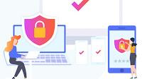 Come usare la VPN del FRITZ!Box per accedere ai PC da ovunque