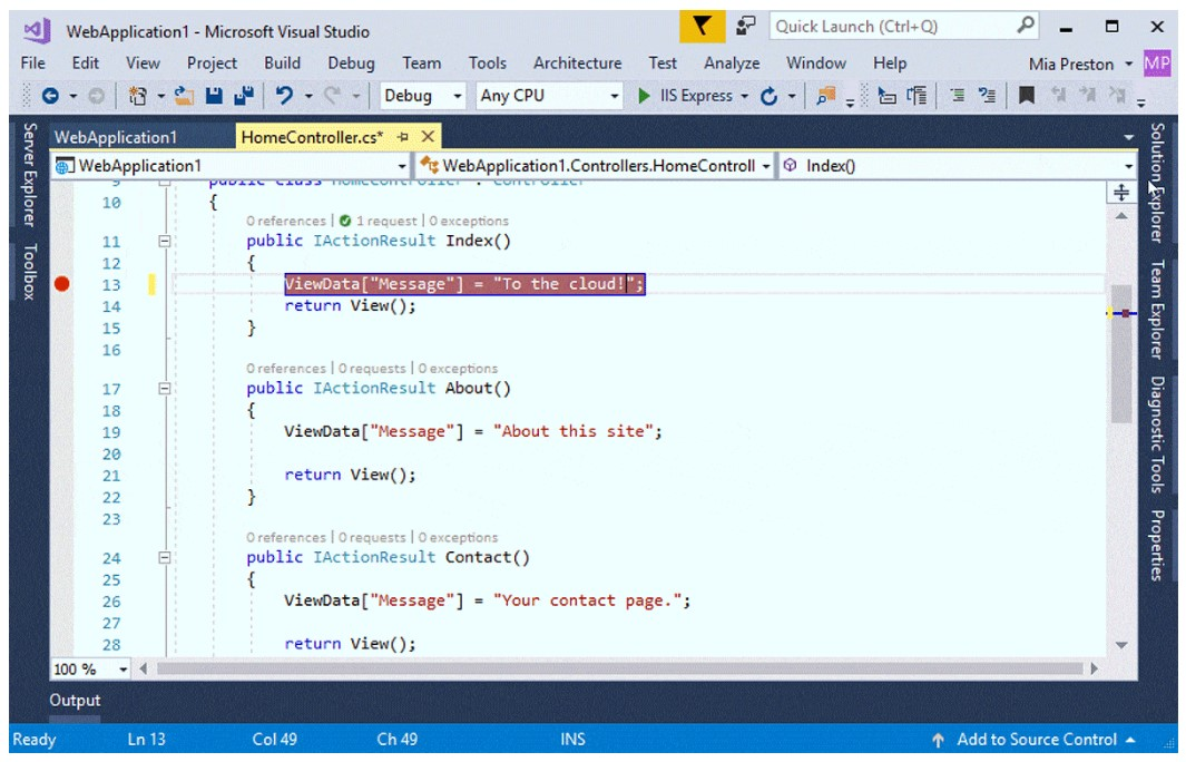 Visual Studio Professional 2019 Download - Visual Studio Download