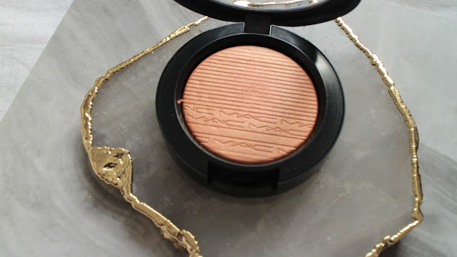 MAC blusher, MAC Cosmetics best products, MAC best blushers, Mac makeup, Best blushers, mac review,