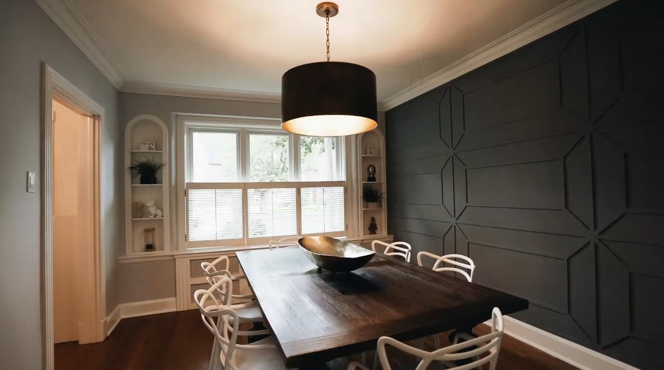 16 Photos vs. 30 Birchview Blvd, Toronto vs. Home Interior Design Tour