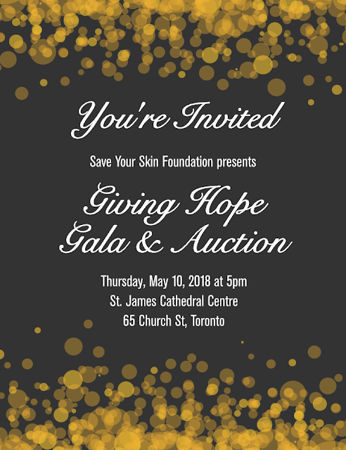 https://saveyourskinfoundationgivinghopegala2018.eventbrite.ca