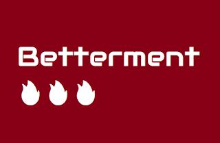 Descargar Betterment
