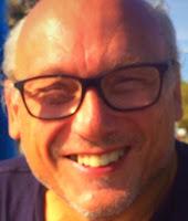 Giuseppe Baldassarri