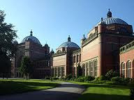 LLM Scholarships, Birmingham Law School, University of Birmingham, UK