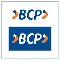BCP (Banco de Crédito del Perú) Logo - Free Download File Vector CDR AI EPS PDF PNG SVG