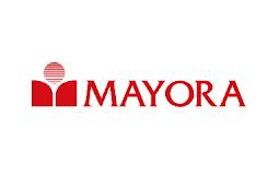 Loker PT Mayora Indah Tbk 2020