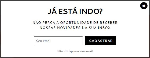 http://www.joliecosmeticos.com.br
