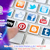 Quyền tự do ngôn luận thông qua mạng xã hội ở Việt Nam hiện nay.