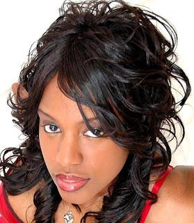 Surprising African American Braids Hairstyles Micro Braids Cornrows Hairstyles For Women Draintrainus